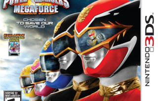 prmegaforce
