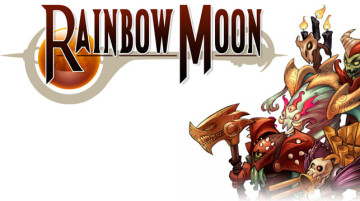 rainbowmoon