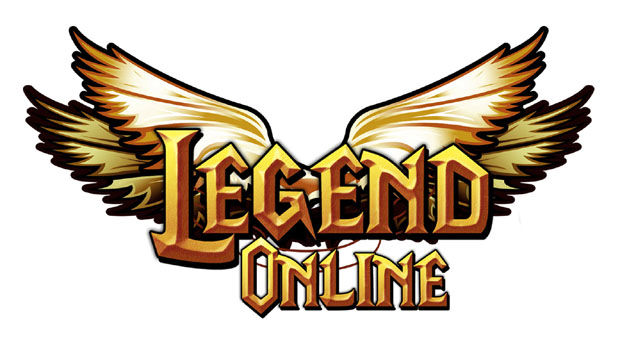 Legend_Online_New_Age_LOGO