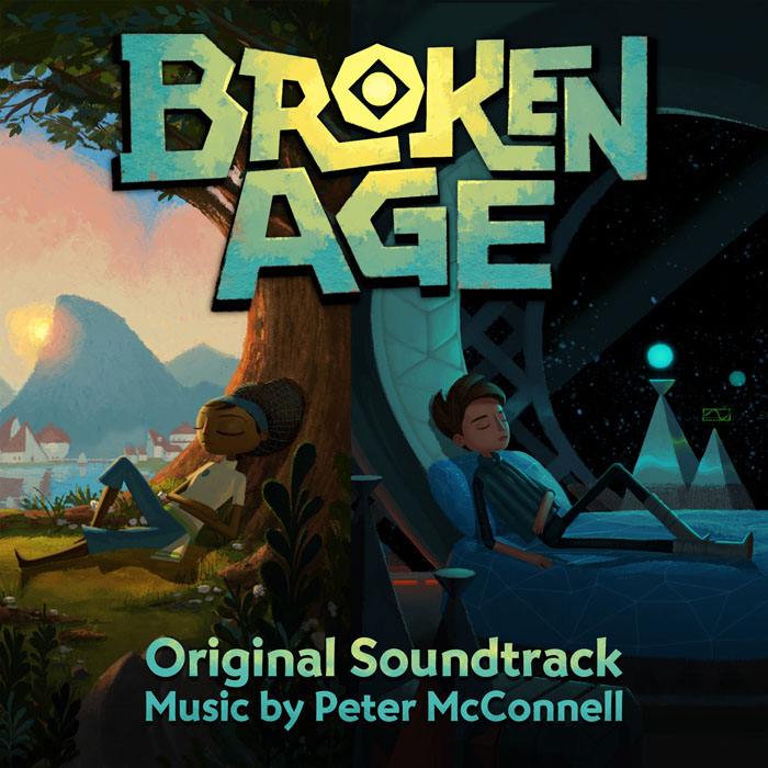 brokenageost