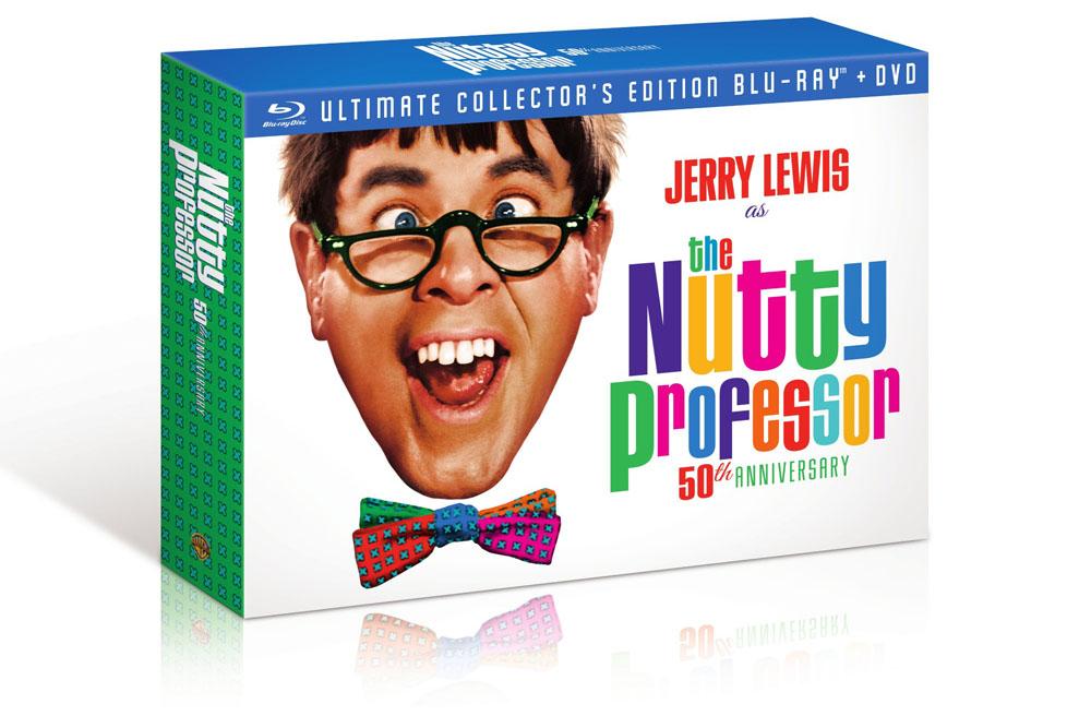 nutty50box