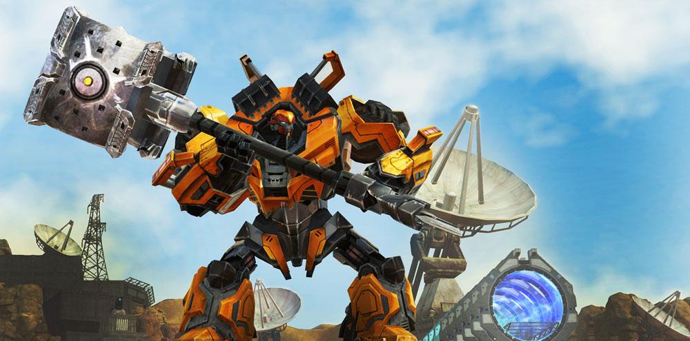transformersuniv1