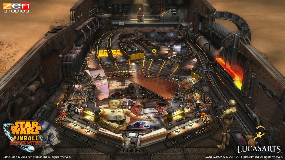 SWP_Droids_Playfield