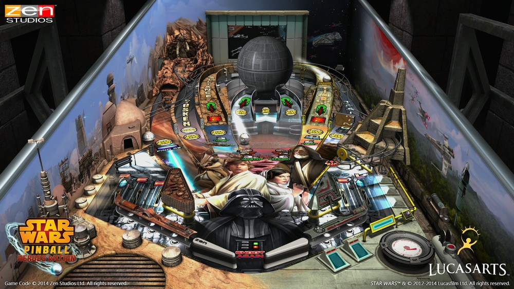 SWP_Episode_IV_Playfield