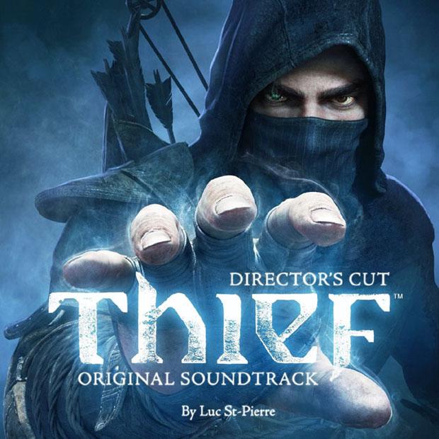 thiefost