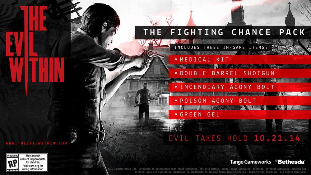 TEW_FightingChancePack
