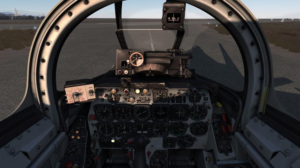 F86F-2