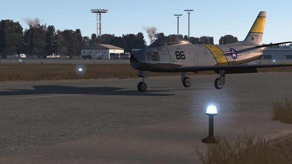 F86F-3