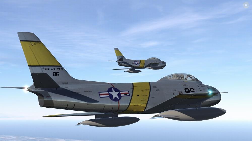 F86F-4
