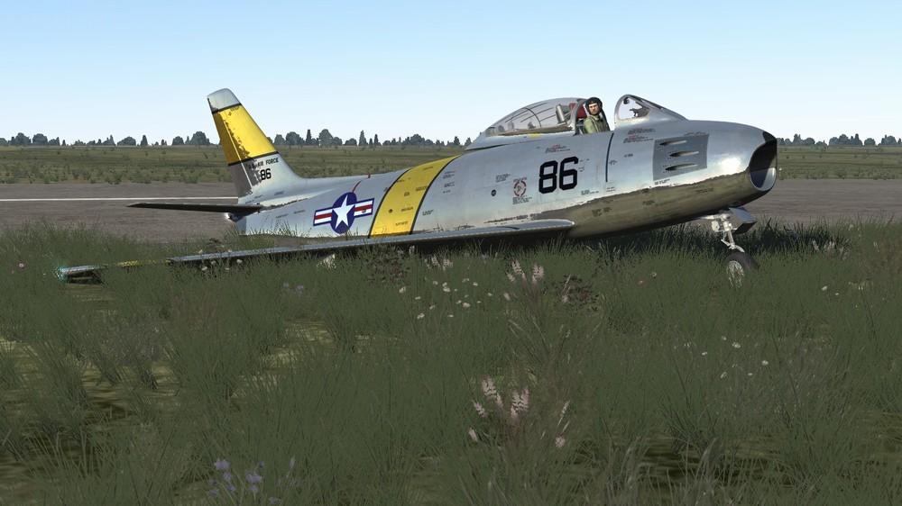 F86F-6