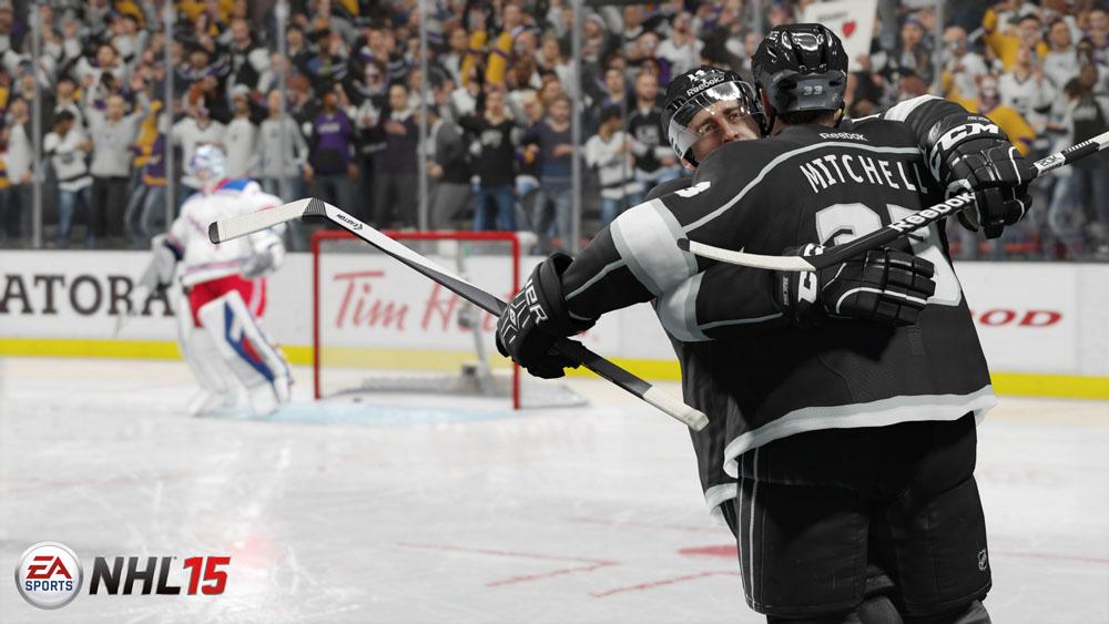 NHL15-LAK-NYR-cele2-WM