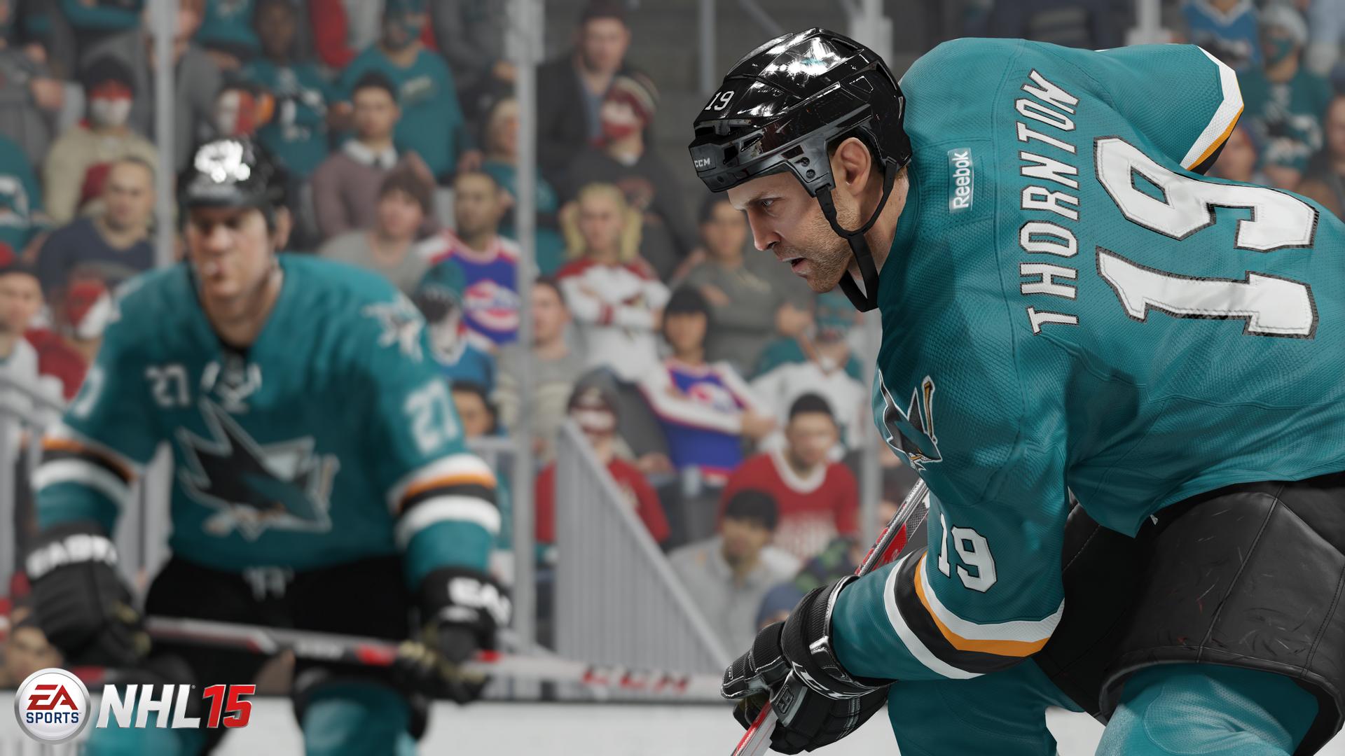 NHL15_Thorton