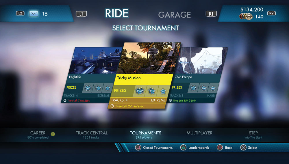 Tournament_Main_PS4