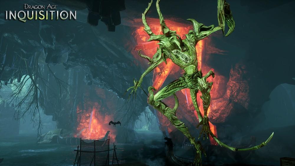dainquisition1