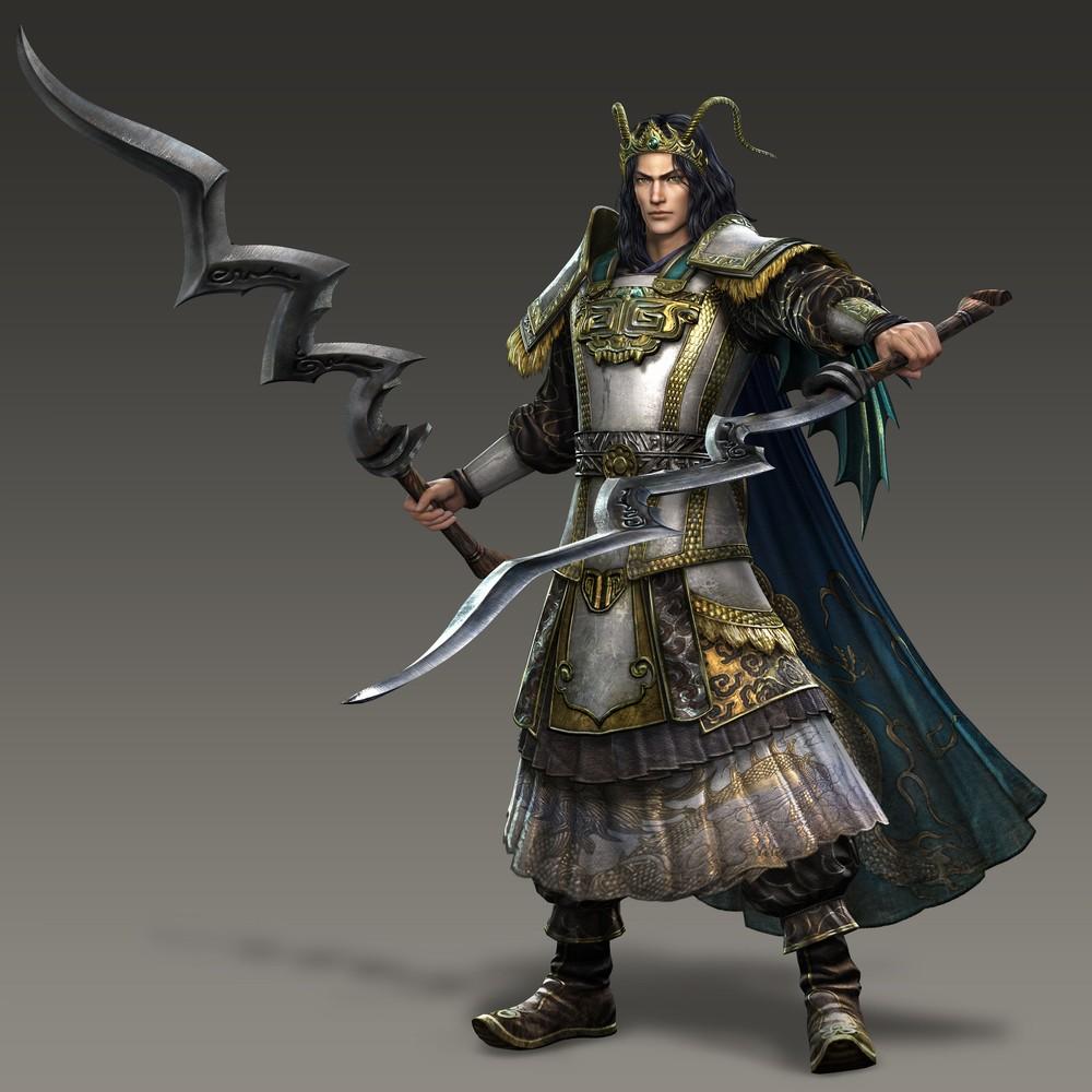 04. Yinlong