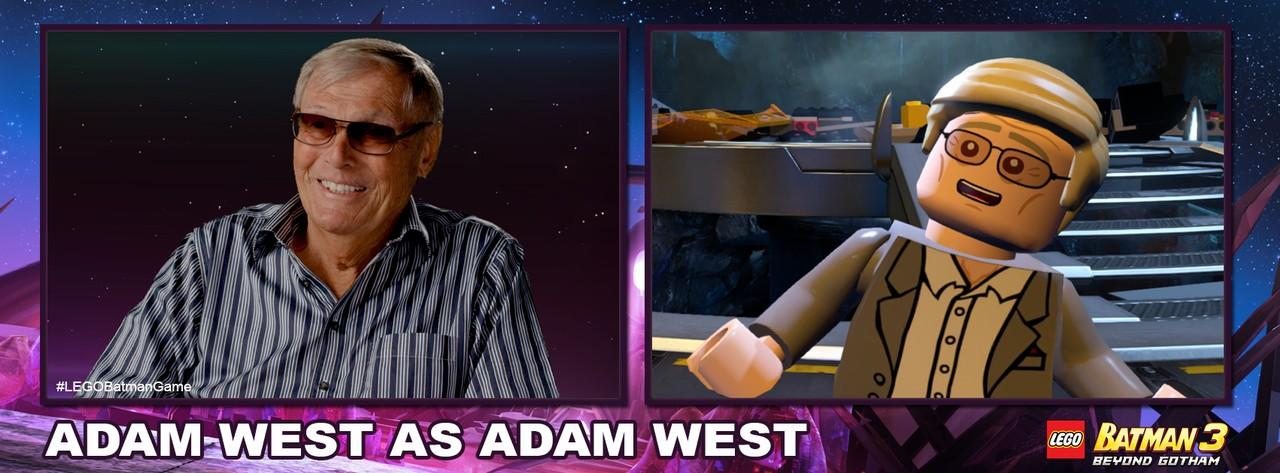 SDCC VO Char Adam West BG 1702x630