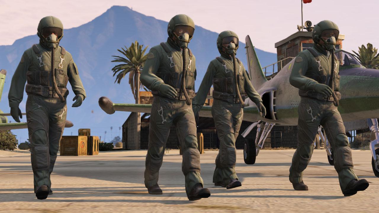 GTA_Online_Flight School _11