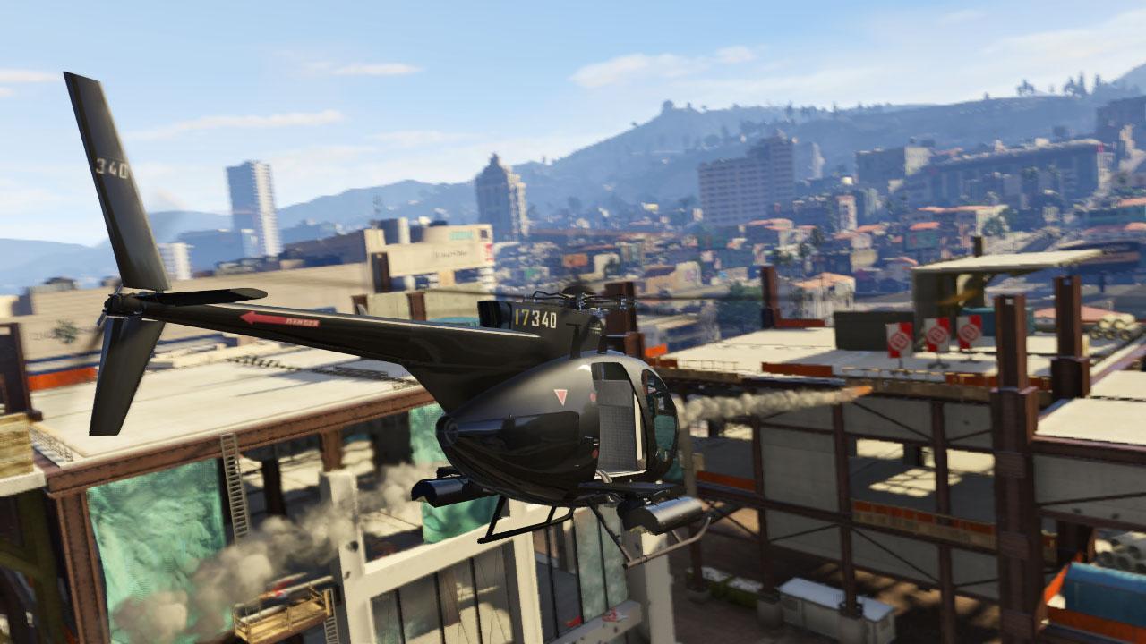 GTA_Online_Flight School_10
