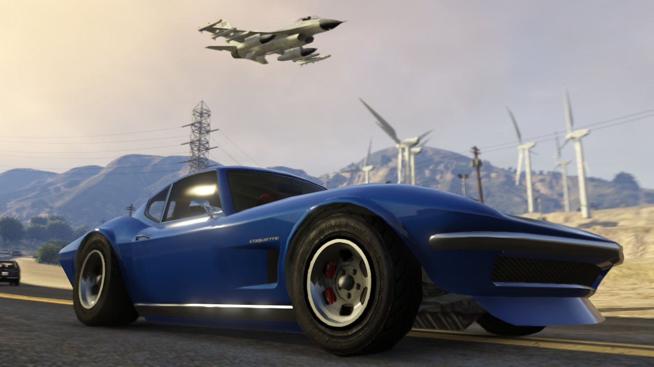 GTA_Online_Flight School_12