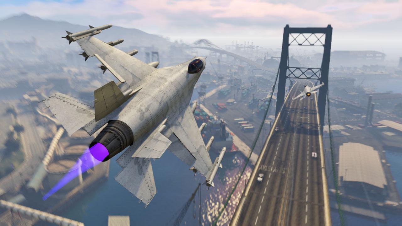 GTA_Online_Flight School_3