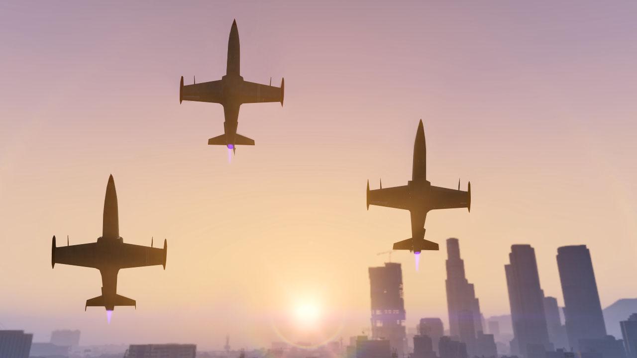 GTA_Online_Flight School_4