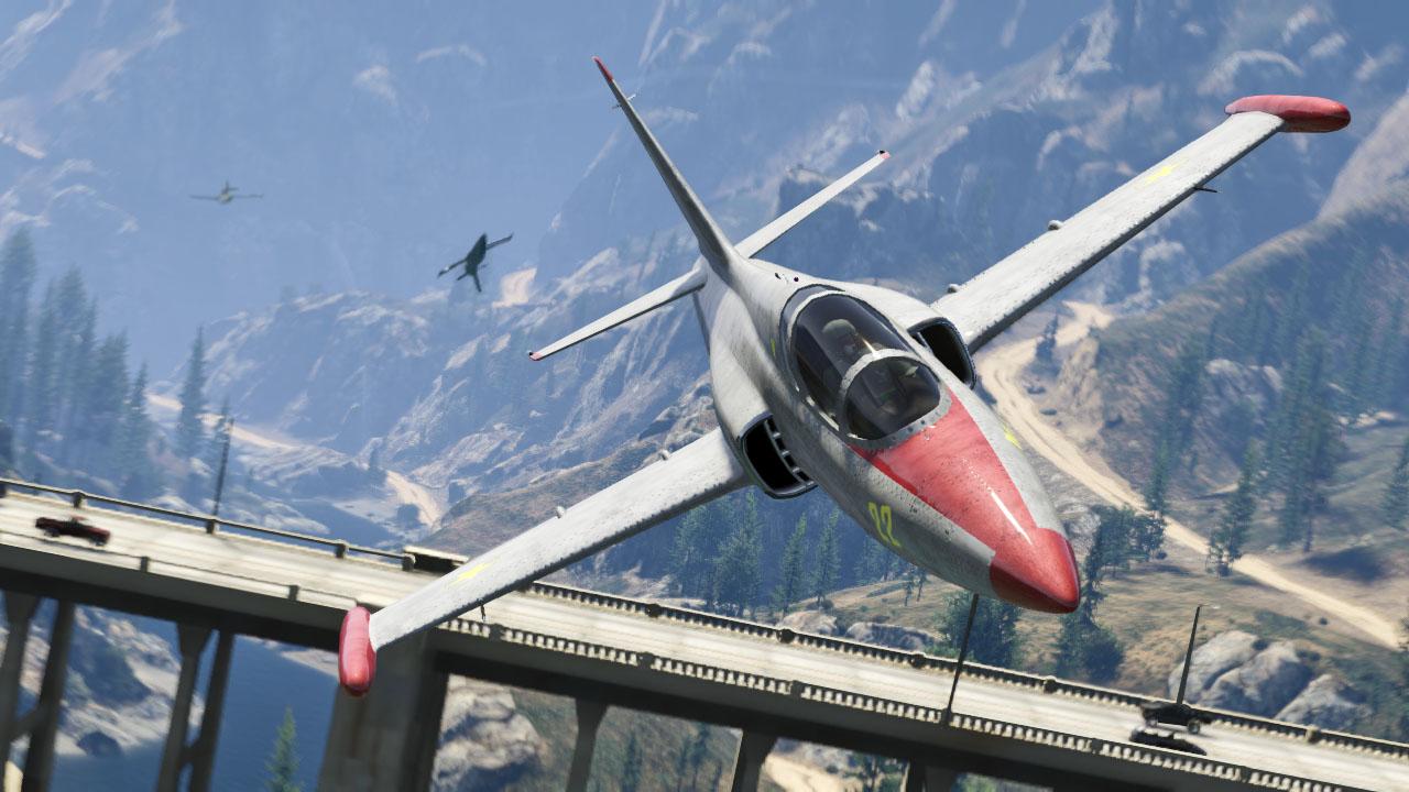 GTA_Online_Flight School_7