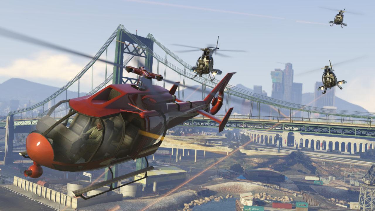 GTA_Online_Flight School_8