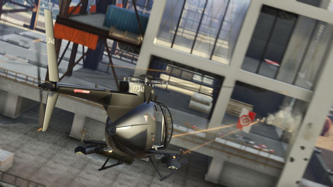 GTA_Online_Flight School_9