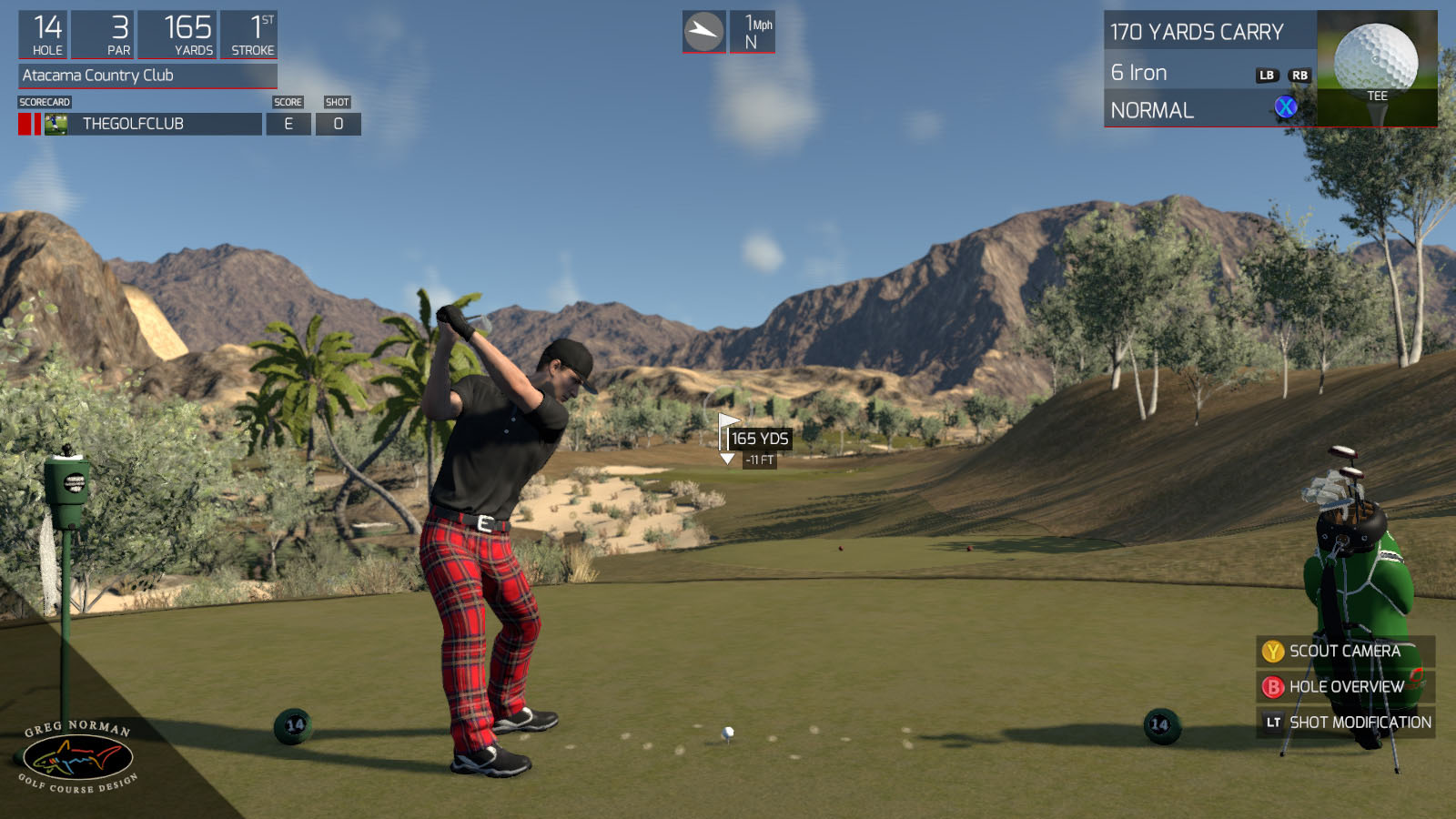 The_Golf_Club_XboxOne_05