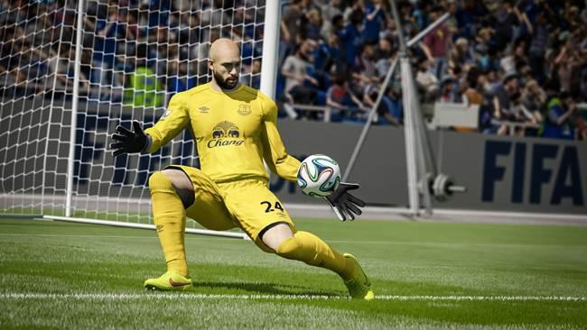 fifa15keeper