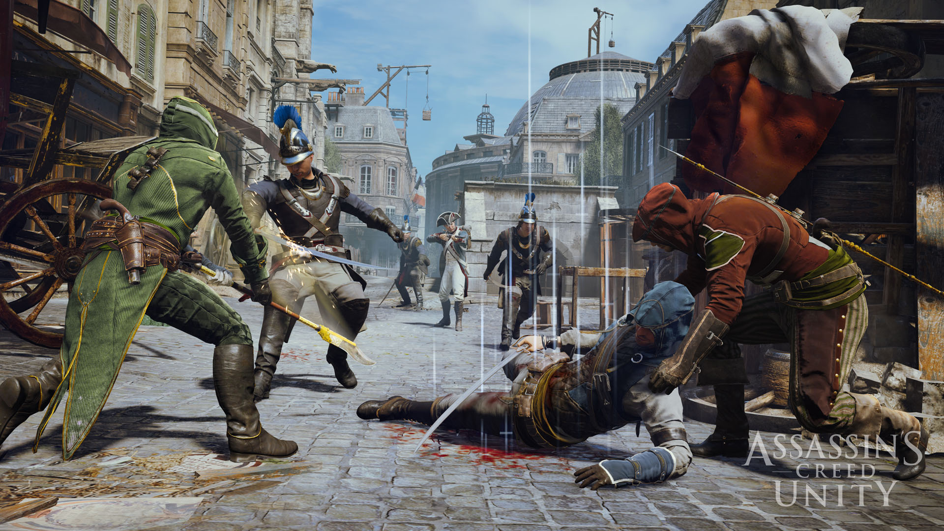 Assassins_Creed_Unity_COOP_GroupHealing_1409669059