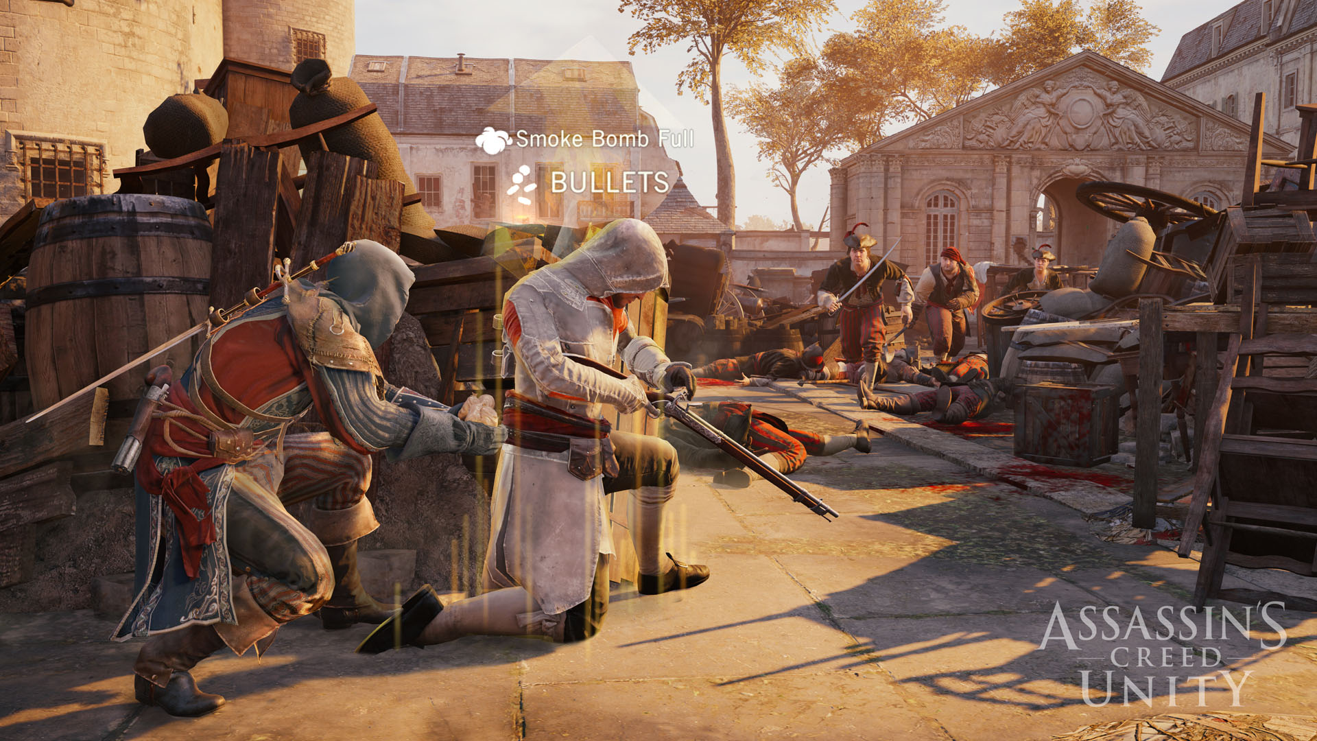 Assassins_Creed_Unity_COOP_RefillPoint_1409669060