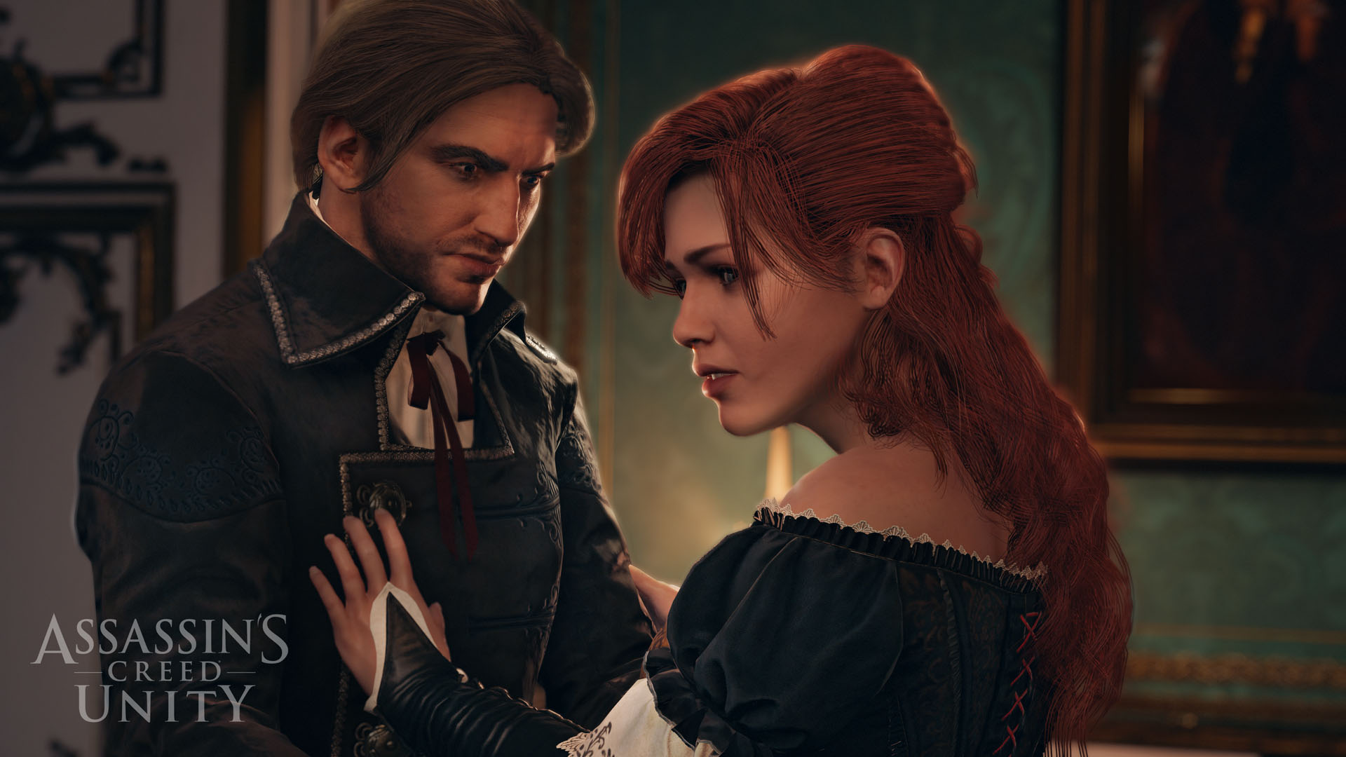 Assassins_Creed_Unity_SP_ArnoAndElise_1409669061