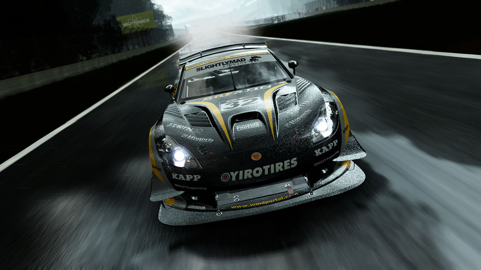projectcars1