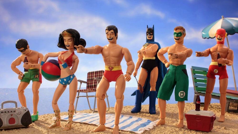 dc2vip beach heroes