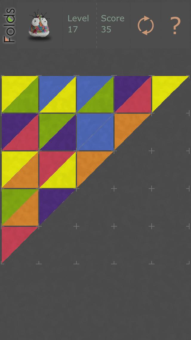 folds1