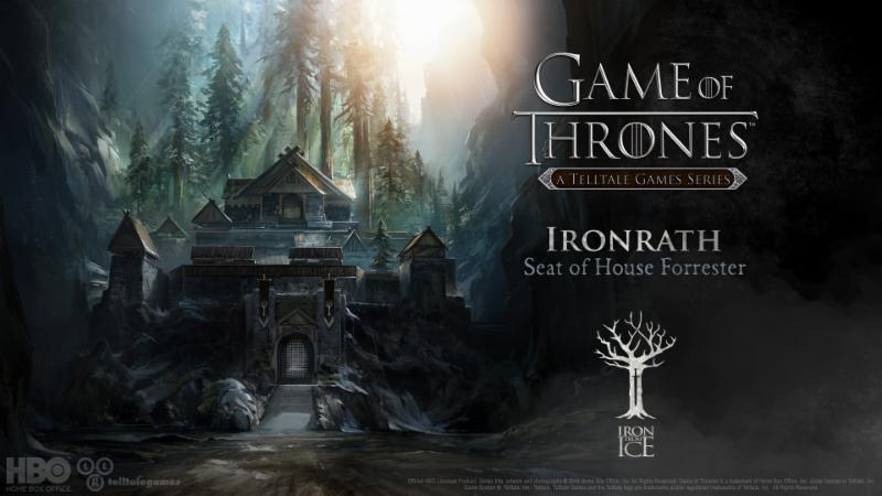 gamethronesironwrath