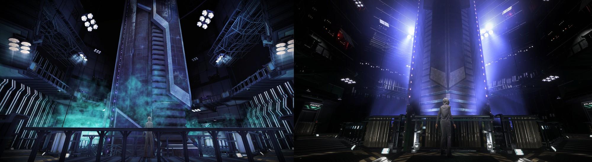 Unity_4_vs_5_E