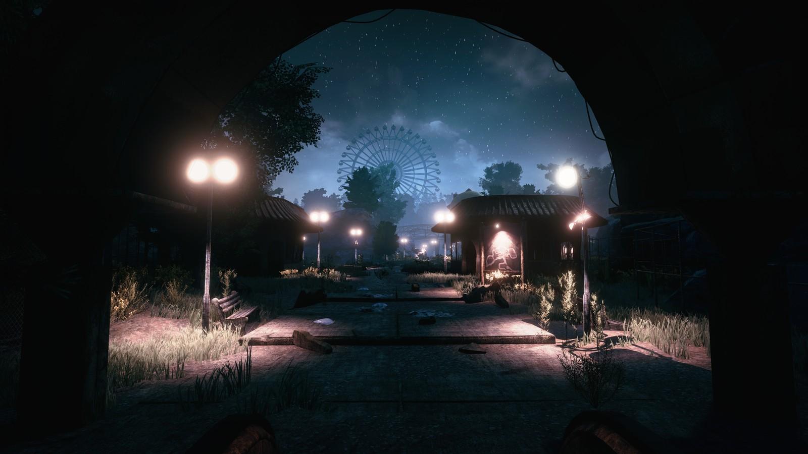 thepark1