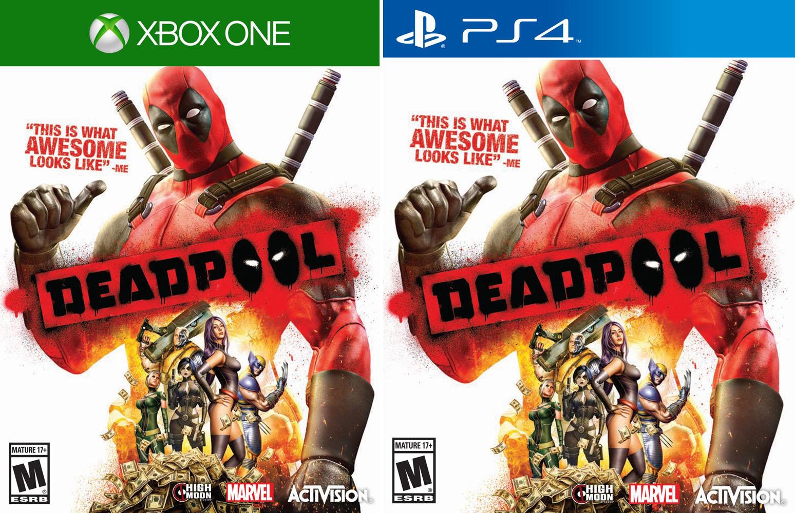 deadpoolngbox