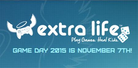 extralife15