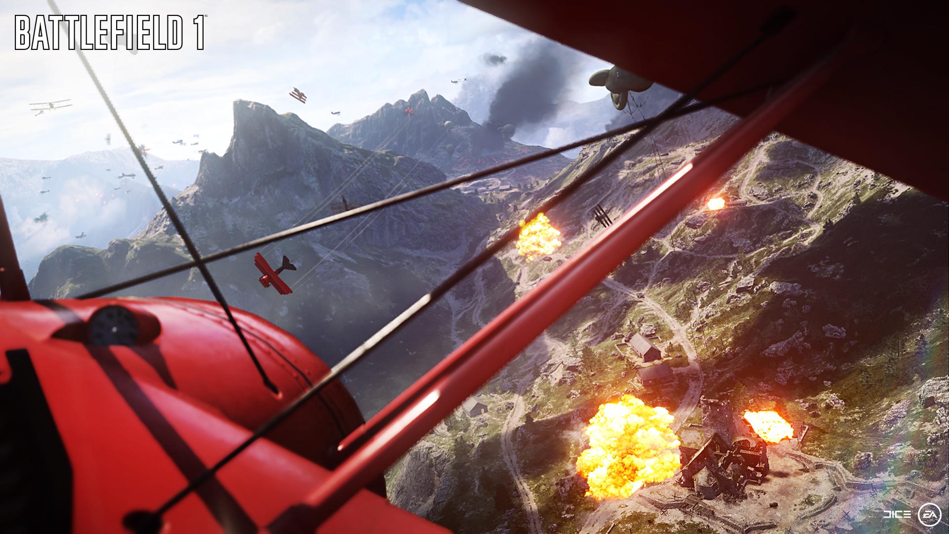 Battlefield1_Reveal_01