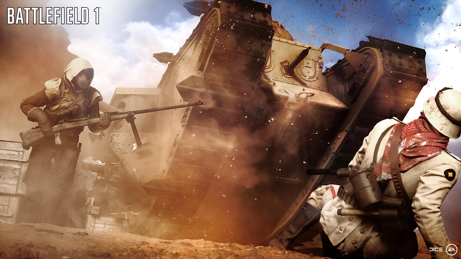 Battlefield1_Reveal_07