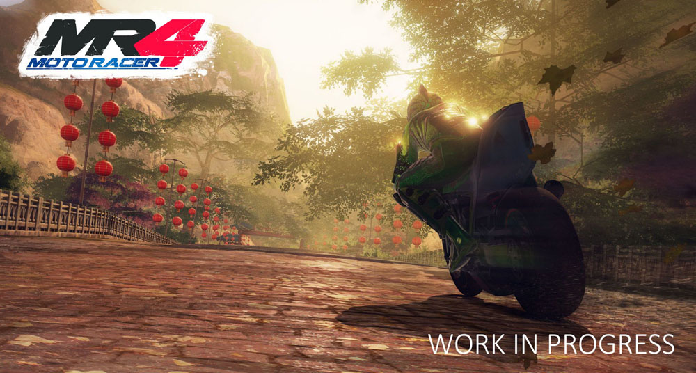 MotoRacer4_screenshot02