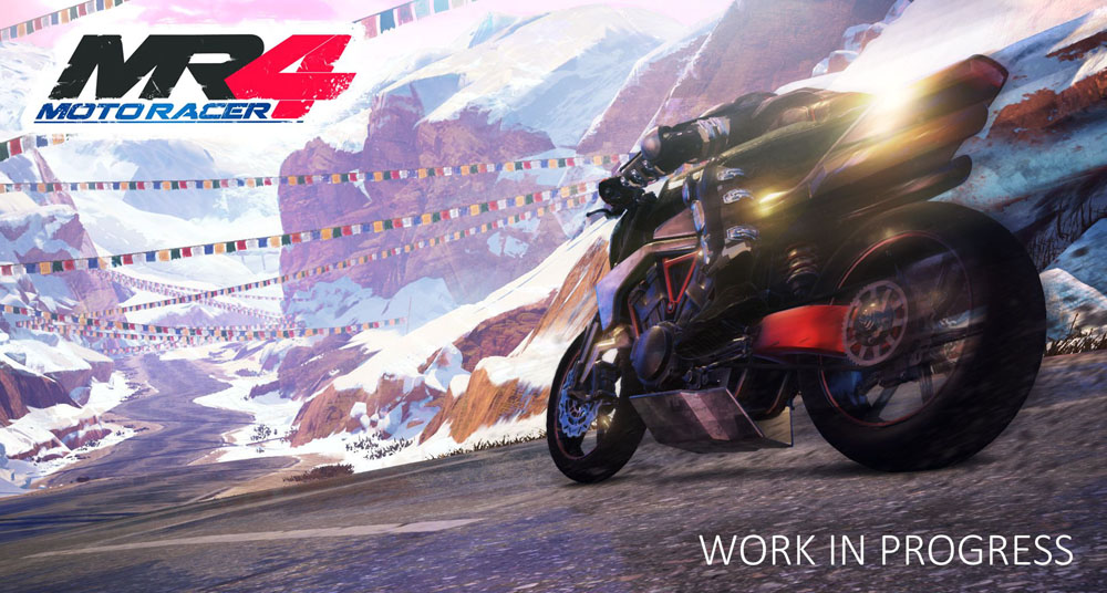MotoRacer4_screenshot03