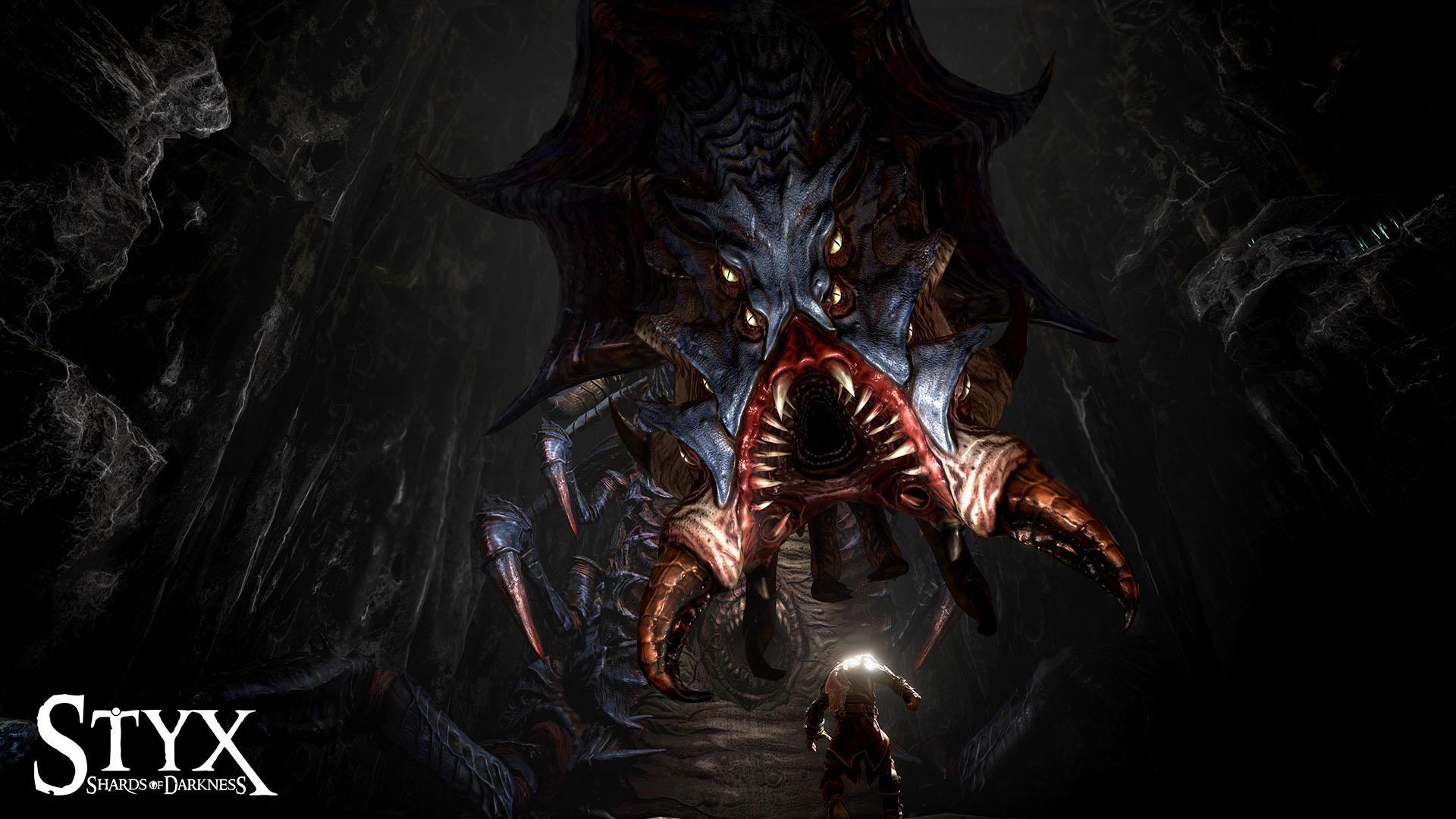 styx_shards_of_darkness_07
