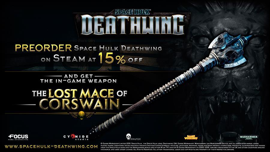 deathwing15pre