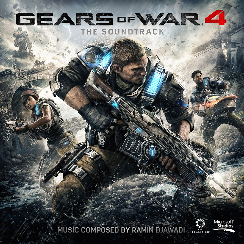 gow4ost