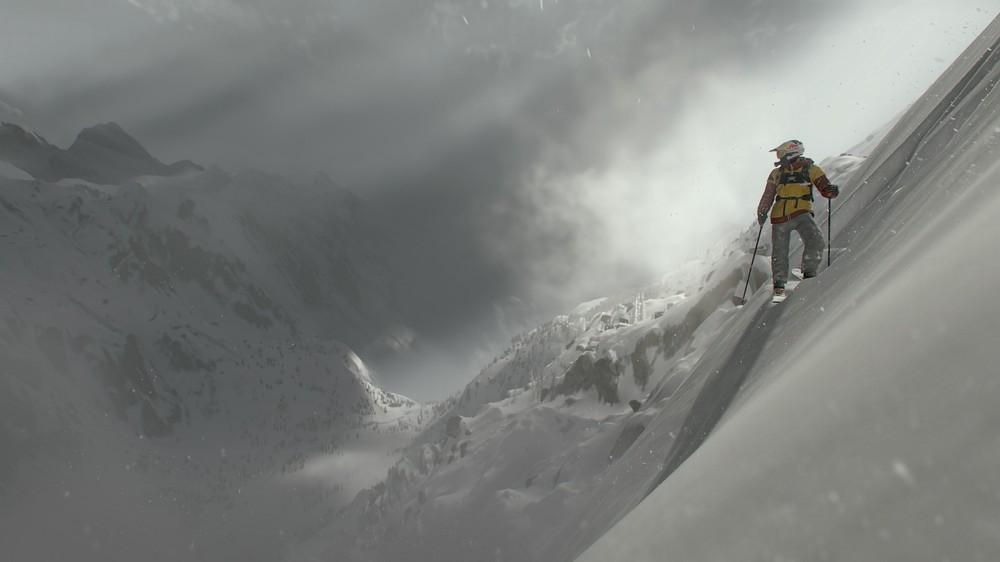 steep6