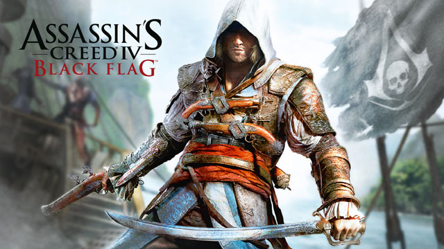 Assassin's Creed IV Black Flag Freedom Cry – Screens & Trailer